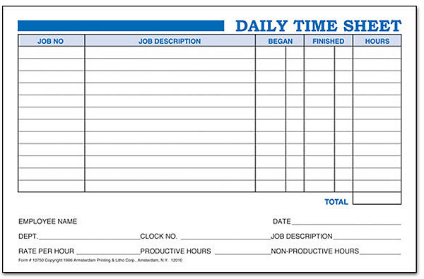 Time off tracking template goseqh spreadsheet excel pto tracker template kukkoblock templates employee maxwellsz