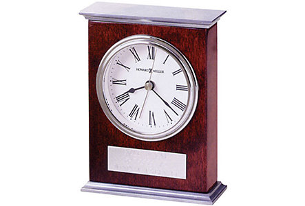 Kentwood Clock