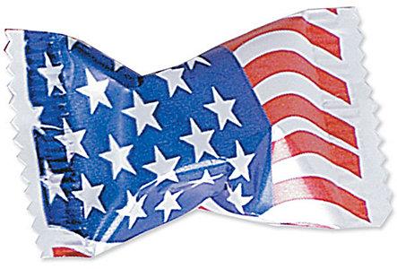 patriotic mints