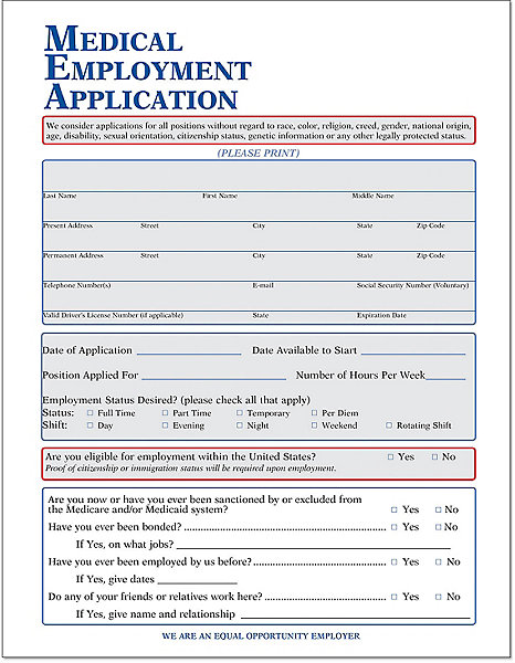Medicare Application Form The Modified Pcne Drug Assessment Form – Medicare Application Form