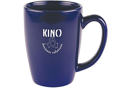 Enterprise Mug 15 Oz