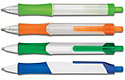 Paper Mate Triedge Ball Pen