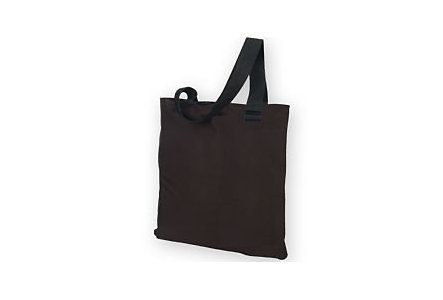 Archer Tote (Embroidered)
