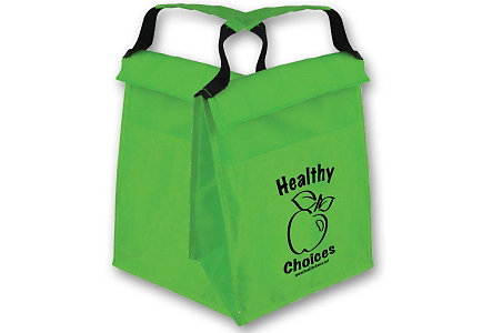 Best Value Lunch Tote