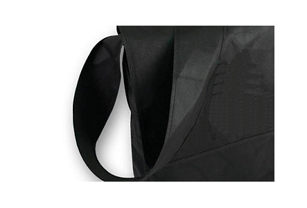 Best Value Messenger Bag