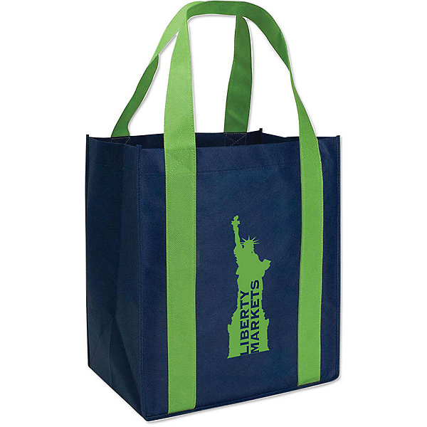 Get Your Holiday Shopping Bags Here!