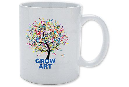 digital mug