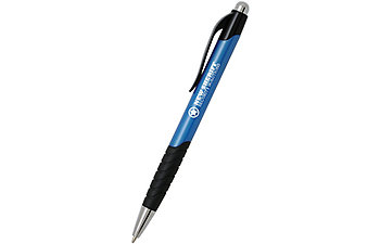 RESUME PROMOTIONAL PEN