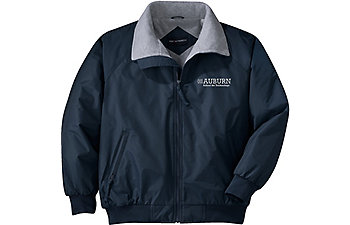 PORT AUTHORITY CHALLENGER JACKET