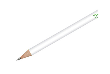 Bic Ecolutions Evolution Pencil