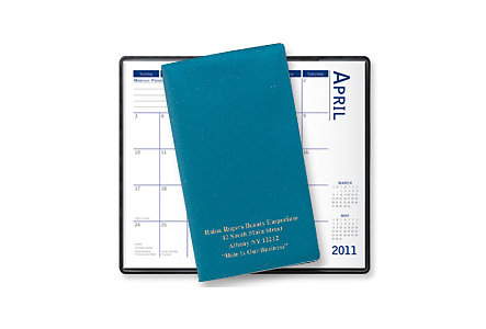 Metallic Monthly Delane Gift Set