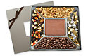 Executive Square Sampler Box