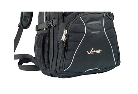 High Sierra Swerve Compu-Backpack