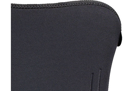 Built Laptop Sleeve 16 Inch