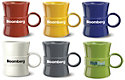 Mugs For Life® Loop Mug 14 Oz