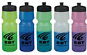 Cool Color Change Bottle 24Oz