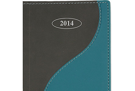 Brookhaven Pocket Softcover Monthly