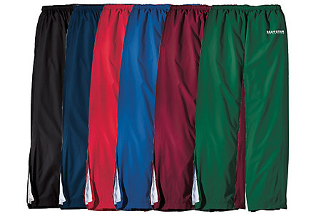 Sport-Tek Wind Pants - Adult