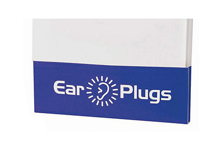 Ear Plugs Pocket Pack