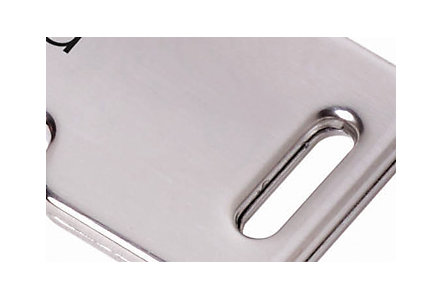 Silver Key 2Gb Usb Flash Drive