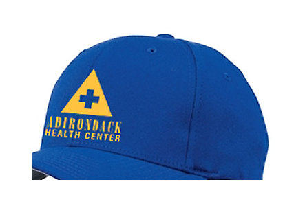 Flexfit Cap By Port Authority