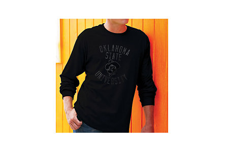 Gildan Ultra Cotton Long Sleeve T