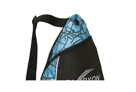 Designer Shoulder Backpack