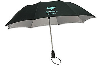 RAINSHADE WITH UV PROTECTION