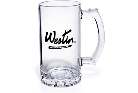 Tankard Beer Mug 16 Oz.
