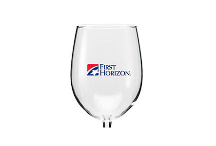 Cachet White Wine Glass 16 Oz.