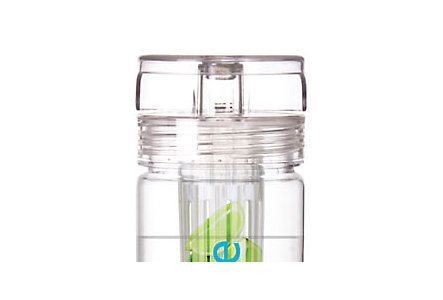 Infuser Water Bottle 27 Oz