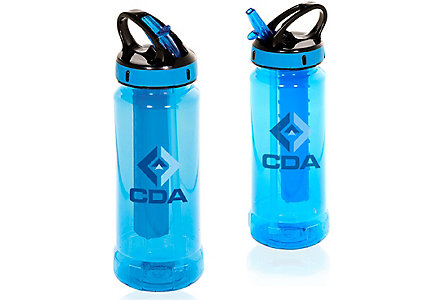 Cool Gear Hydrator Bottle