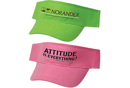 Light Weight Non Woven Visor