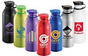 Milk Maid Sports Bottle 24 Oz