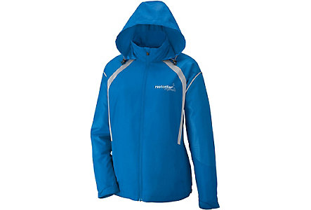 Sirius Ladies' Lightweight Jacket