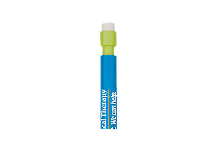Bic® Ecolutions® Matic