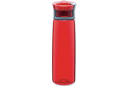 Contigo Madison Bottle 24 Oz