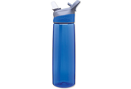 Contigo Addison Bottle 24 Oz