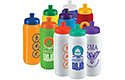 Sport Bottle 16 Ounce