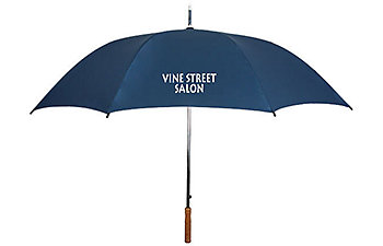 STORM GOLF UMBRELLA