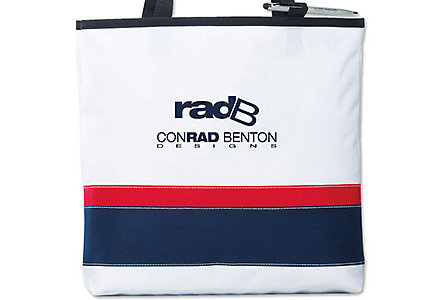Oasis Convention Tote