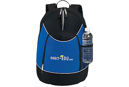 Promo Access Backpack
