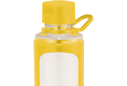 Tritan Sports Bottle 22 Oz