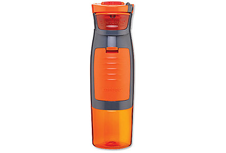contigo kangaroo water bottle