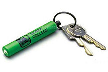 Key Ring Lite