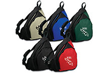 Sling Bag Screened