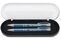 Delane Pen & Pencil Gift Set