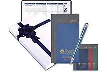 Clifton Monthly/Delane Gift Set