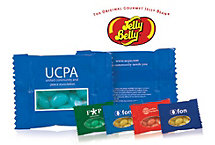 .5 Oz Jelly Belly Easy Packs