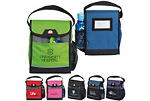Igloo Polar Cooler Bag